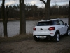 test-mini-paceman-cooper-sd-all4-at-09.jpg