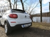 test-mini-paceman-cooper-sd-all4-at-10.jpg