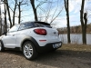 test-mini-paceman-cooper-sd-all4-at-11.jpg
