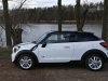 test-mini-paceman-cooper-sd-all4-at-12.jpg