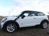 test-mini-paceman-cooper-sd-all4-at-13.jpg