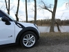 test-mini-paceman-cooper-sd-all4-at-16.jpg