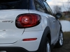 test-mini-paceman-cooper-sd-all4-at-17.jpg