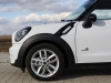 test-mini-paceman-cooper-sd-all4-at-20.jpg