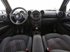 test-mini-paceman-cooper-sd-all4-at-25.jpg