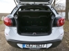 test-mini-paceman-cooper-sd-all4-at-39.jpg
