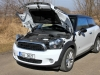 test-mini-paceman-cooper-sd-all4-at-41.JPG