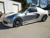bugatti-honda-civic-replica-coupe-25