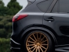mazda-cx-5-tuned-with-vossen-wheels-and-air-suspension-photo-gallery_1.jpg