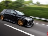 mazda-cx-5-tuned-with-vossen-wheels-and-air-suspension-photo-gallery_10.jpg