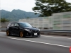mazda-cx-5-tuned-with-vossen-wheels-and-air-suspension-photo-gallery_12.jpg