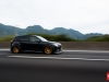 mazda-cx-5-tuned-with-vossen-wheels-and-air-suspension-photo-gallery_15.jpg