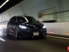 mazda-cx-5-tuned-with-vossen-wheels-and-air-suspension-photo-gallery_16.jpg
