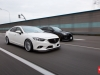 mazda-cx-5-tuned-with-vossen-wheels-and-air-suspension-photo-gallery_17.jpg