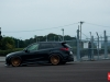 mazda-cx-5-tuned-with-vossen-wheels-and-air-suspension-photo-gallery_19.jpg