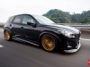 mazda-cx-5-tuned-with-vossen-wheels-and-air-suspension-photo-gallery_2.jpg