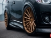 mazda-cx-5-tuned-with-vossen-wheels-and-air-suspension-photo-gallery_20.jpg