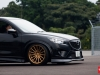 mazda-cx-5-tuned-with-vossen-wheels-and-air-suspension-photo-gallery_21.jpg