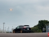 mazda-cx-5-tuned-with-vossen-wheels-and-air-suspension-photo-gallery_22.jpg