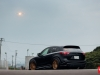 mazda-cx-5-tuned-with-vossen-wheels-and-air-suspension-photo-gallery_23.jpg