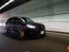 mazda-cx-5-tuned-with-vossen-wheels-and-air-suspension-photo-gallery_24.jpg