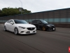 mazda-cx-5-tuned-with-vossen-wheels-and-air-suspension-photo-gallery_26.jpg