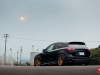 mazda-cx-5-tuned-with-vossen-wheels-and-air-suspension-photo-gallery_28.jpg