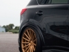 mazda-cx-5-tuned-with-vossen-wheels-and-air-suspension-photo-gallery_30.jpg