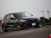 mazda-cx-5-tuned-with-vossen-wheels-and-air-suspension-photo-gallery_31.jpg