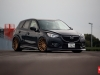 mazda-cx-5-tuned-with-vossen-wheels-and-air-suspension-photo-gallery_32.jpg
