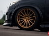 mazda-cx-5-tuned-with-vossen-wheels-and-air-suspension-photo-gallery_33.jpg