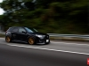 mazda-cx-5-tuned-with-vossen-wheels-and-air-suspension-photo-gallery_34.jpg