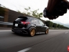 mazda-cx-5-tuned-with-vossen-wheels-and-air-suspension-photo-gallery_4.jpg