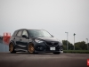 mazda-cx-5-tuned-with-vossen-wheels-and-air-suspension-photo-gallery_7.jpg