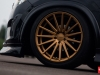 mazda-cx-5-tuned-with-vossen-wheels-and-air-suspension-photo-gallery_8.jpg