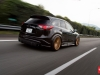 mazda-cx-5-tuned-with-vossen-wheels-and-air-suspension-photo-gallery_9.jpg