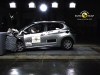 peugeot-208-receives-5-star-euro-ncap-safety-rating-video-medium_1