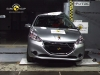 peugeot-208-receives-5-star-euro-ncap-safety-rating-video-medium_2