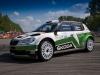 Rally Cesky Krumlov 2012 5093