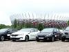 kia_euro2012_official_cars1