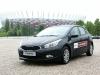 kia_euro2012_official_cars4