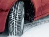 winter_tyres