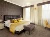 jaguar-suite-foto-3