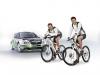 bike2012_titulka_new_final2
