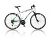 bike_skodacross