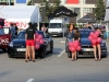 juke-r-street-driving-show-holky-04