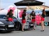 juke-r-street-driving-show-holky-14