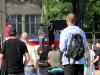 juke-r-street-driving-show-09
