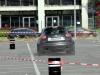 juke-r-street-driving-show-17