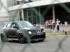 juke-r-street-driving-show-36